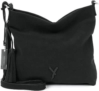 SURI FREY Umhängetasche Romy 12402 Damen Handtaschen Uni One Size