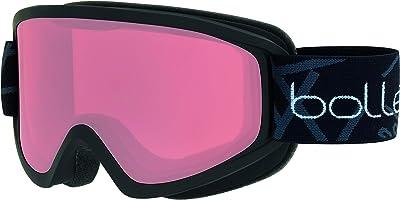 Bollé Freeze Masque de Ski Mixte