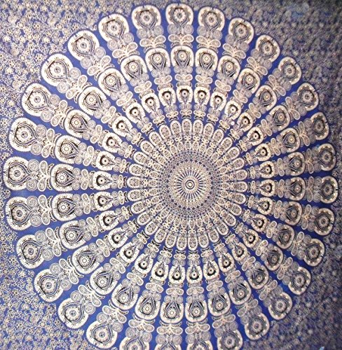 jaipur-traditionnel-grand-golden-mandala-tapisserie-mur-indien-bleu-marine-a-suspendre-ou-residence-