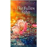 The Fallen Fates