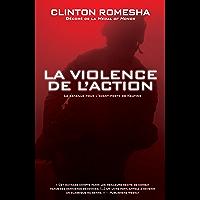 La violence de l'action: La bataille pour l'avant-poste de Keating (Nimrod)