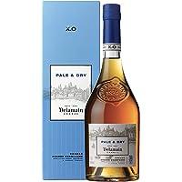Delamain X.O.Pale & Dry Cognac 0,70 lt