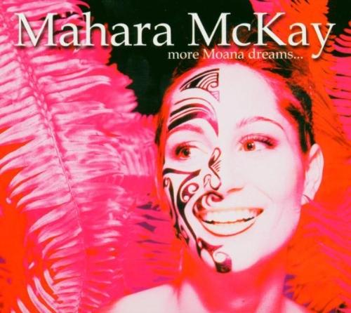 Price comparison product image More Moana Dreams