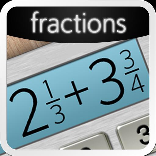 Calculator Apps