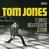 Complete Decca Studio Albums