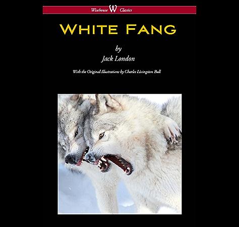 The Call Of The Wild Yourbooks Ebook London Jack Amazon Co Uk Kindle Store