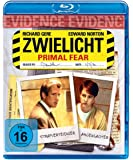 Zwielicht: Amazon.de: Richard Gere, Edward Norton, Laura