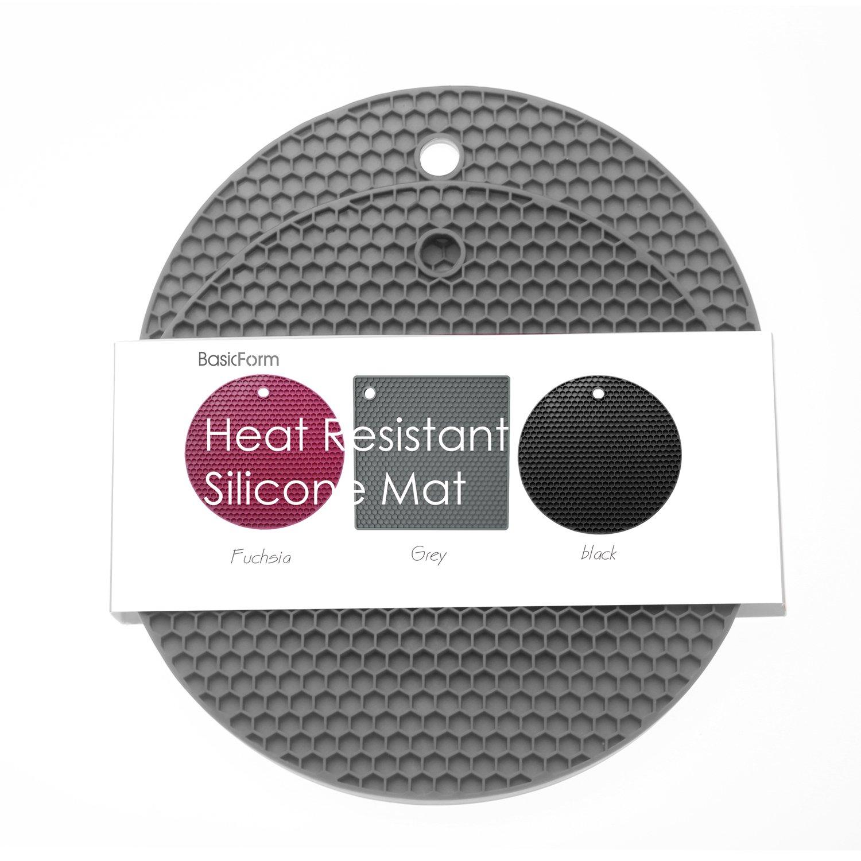 for mat heat mats resistant phone rework repair