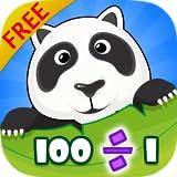 MEGA Teilen 1-100 FREE