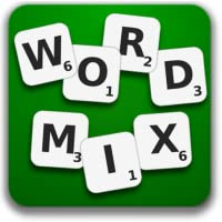WordMix