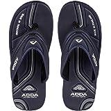 ADDA Men's Slippers