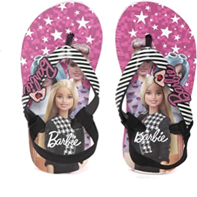 Barbie girls Flip-Flops