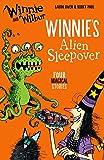 Winnie and Wilbur: Winnie's Alien Sleepover