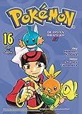 Pokémon - Die ersten Abenteuer: Bd. 16: Rubin und Saphir