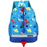 Cosyres Kids Dinosaur Backpack Boys Toddler Backpack Rucksack