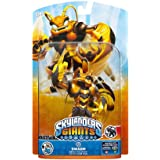 Skylanders Giants: Swarm