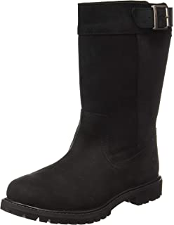 Timberland Women's New Nellie Pull on
