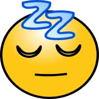 How To Stop Snoring  #1 Snoring Solutions