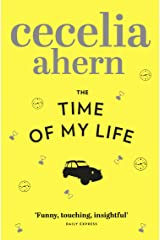 The Time of My Life Kindle Edition