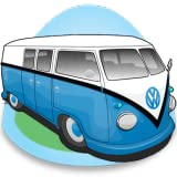 Camper - Basecamp for Android