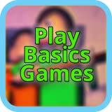 Guide for Baldi's basics education and learning