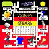 Bilingual & Multicultural Education