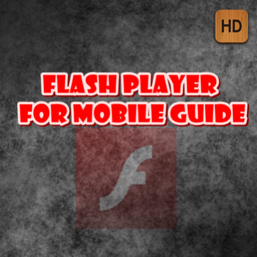 flash player for mobile guide (Kostenlos Flash-player)