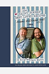 Mums Still Know Best: The Hairy Bikers' Best-Loved Recipes Hardcover