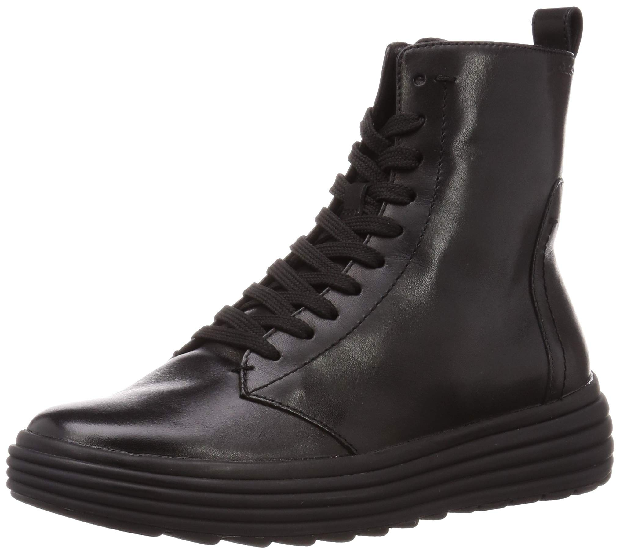 Geox Damen D Phaolae A Ankle Boot 1