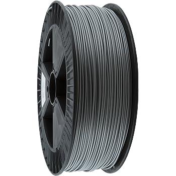 Prima Filaments PS-PLA-175-2300-SI PrimaSelect PLA Filament 1.75 mm 3 kg 2 Silver