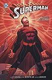 Superman: 6