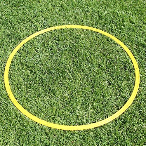 Superhund24 Kombi-Ring 70 in 4 Farben, mit ø 70 cm, fÅ | 04260337372676