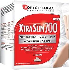 XTRASlim 700 Kalorien, 120 Stück