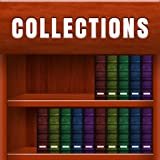 Collections for Kindle Fire HD