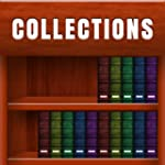 Collections for Kindle Fire
