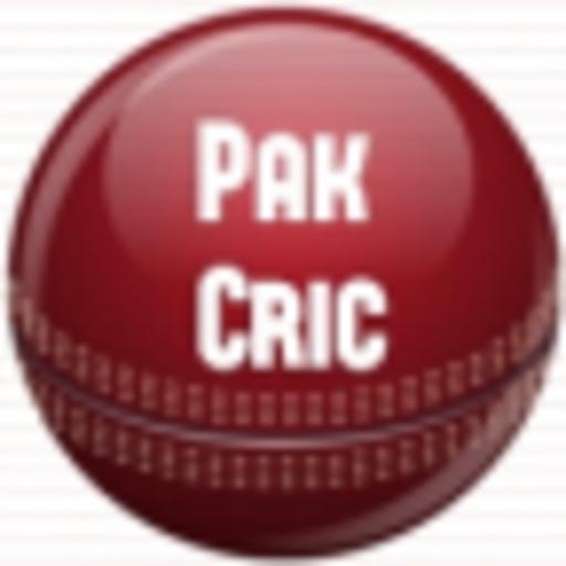 PakCric - Cricket App