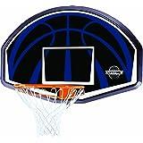 Lifetime Rookie Backboard Basketball, Bunt, M