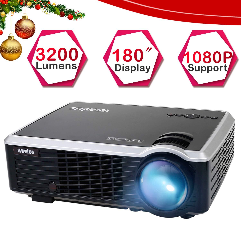 Les Les Videoprojecteur Lampe Videoprojecteur Vidéoprojecteurs Lampe – – Les – Lampe Vidéoprojecteurs Videoprojecteur 45RAL3j