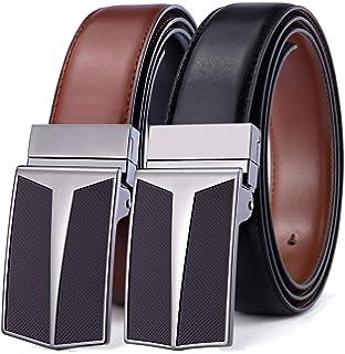 38739886e78 BULLIANT - Ceinture - Homme  Amazon.fr  Vêtements et accessoires