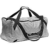 Hummel Core Sports Bag - Sporttasche Tasche