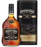 Appleton Estate Rare Blend Rum 12 Jahre (1 x 0.7 l)