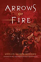 Arrows of Fire Kindle Edition