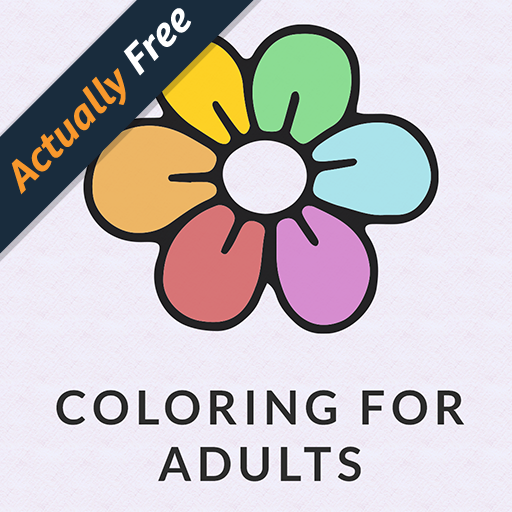 JH Digital Solutions Zen: Colouring book for adults