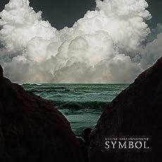Symbol (Blu-Ray Audio)
