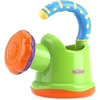 Nuby Fun Watering Can Bath Toy