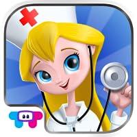 Doktor X Arztausbildung