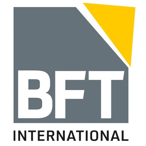 BFT INTERNATIONAL -