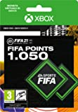 FIFA 21 Ultimate Team 1050 FIFA Points | Xbox - Codice download