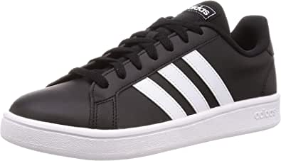 adidas Grand Court Base, Scarpe da Tennis Uomo, EU