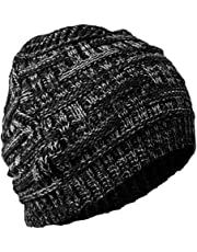 1bb7dd76fe Caps: Buy Caps For Men online at best prices in India - Amazon.in